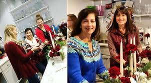 Makeup Classes Milwaukee Milwaukee Bachelorette Party Ideas Marriedinmilwaukee Com