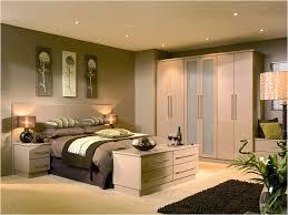 Design Of Bed Furniture Alluring Modern Simple Bedroom Set - Furniture design bedroom