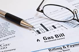 atlanta gas light pay bill georgia public service commission approves tax cut credits for