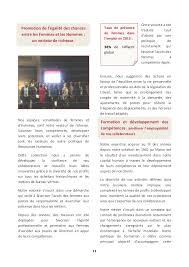 bureau v駻itas recrutement rapport rse de bureau veritas maroc 2015 2016