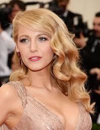 hairstyles ideas wedding guest hairstyles diy short hair the