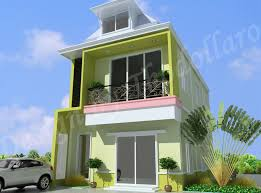 house style khmer house style house design plans