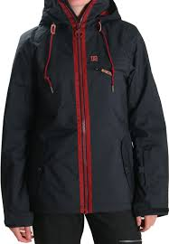 Bench Jackets For Women Women U0027s Snowboard Jackets From Volcom Roxy Burton Patagonia And