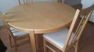 table cuisine ronde ikea table ikea ronde free ikea table basse ronde en plaqu noyer ikea