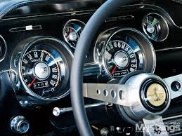 american car gauges car dashboards car gauges