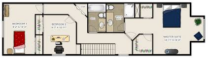 pricing and floor plans covington townhomes vancouver washington