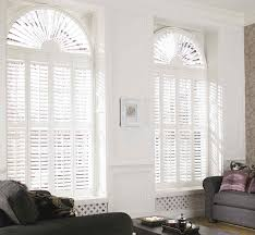 interior plantation blinds lowes roman shades target shutter