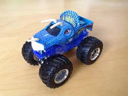 2014 monster jam trucks julian u0027s wheels blog jurassic attack monster jam truck