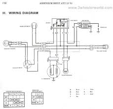 Rj45 Crossover Wiring Diagram Ct70 Wiring Diagram Wordoflife Me