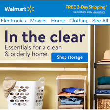 Home Decor Stores In Mcallen Tx Search Inventory Or Check Stock At Your Edinburg Walmart