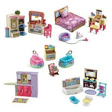 loving family kitchen furniture loving family toys figures accessories fisher price