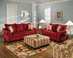 red living room set red living room set home design plan