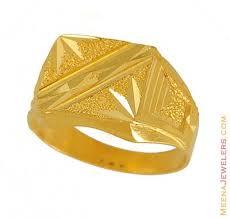 gold ring design for men wedding ring designs for women