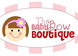 baby bow boutique the baby bow boutique local business 873 photos