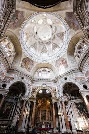cupola di san lorenzo torino chiesa di san lorenzo torino interventi principali home