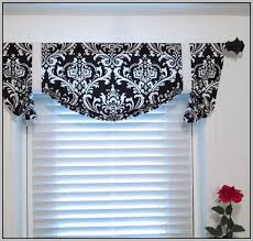 White And Black Damask Curtains Black And White Damask Curtains Canada Curtains Home Design