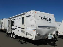 1992 wilderness travel trailer floor plan terry trailer floor
