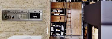 Bookcase Ladder And Rail by Library Ladders Modernstainlessladders Com
