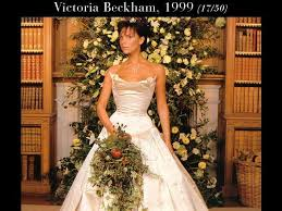 most beautiful wedding dresses of all time most beautiful wedding dresses of all time popular
