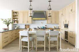 how to clean light oak cabinets neutrals and hues mimic this home s breathtaking