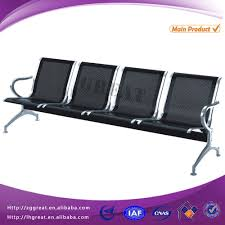 stainless steel bench seat stainless steel bench seat suppliers