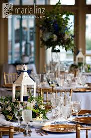 Wedding Centerpiece Lantern by 102 Best Centerpieces U0026 Tablescapes Images On Pinterest Flowers