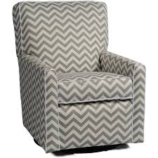 Swivel And Rocking Chairs Swivel Glider Chair Nora Swivel Glider Ty Pennington Parkside