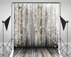 glitter backdrop glitter backdrop etsy