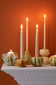 69 best autumn fall decor images on pinterest fall halloween