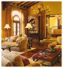 apartments inspiring gorgeous tuscan home decorating ideas