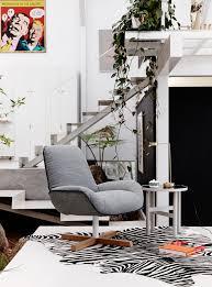 Jardan Wilfred Sofa Art House U2014 Jardan Furniture