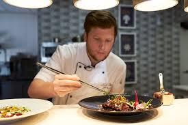 chef de cuisine fran軋is le coin francais franschhoek restaurant reviews phone number