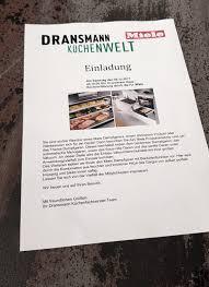 Esszimmertisch Contur Möbelhaus Osnabrück Dransmann Wohnideen