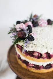wedding cake recipes berry 656 best unique wedding cakes images on biscuits
