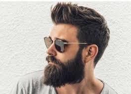 guys hair 2017 2018 mens hairstyles mens haircuts