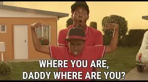 Stromae Meme - papaoutai lyrics stromae song in images