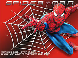 hd spider man wallpaper amazing the fictional character tobey