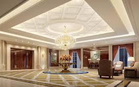 false ceiling design for lobby talkbacktorick