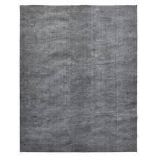 10 By 13 Area Rugs Persis 10 U0027 X 13 U0027 Area Rug El Dorado Furniture