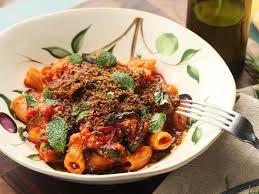 Main Dish Recipies Vegan Main Dish Recipes Vegetarian Vegan Recipes Online