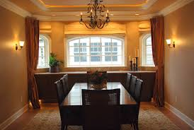 home gallery interiors interiors