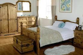 Pine Bedroom Furniture Sale White Pine Bedroom Furniture White Pine Bedroom Furniture Painted