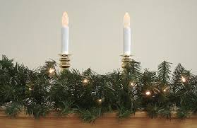 Unlit Artificial Christmas Trees Canada by Darice Garland Sears