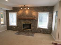 Basement Framing Ideas Modern Home Interior Design Interior Basement Wall Ideas Not