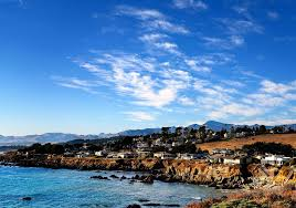 best family vacations in california