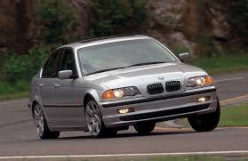 bmw 328xi for sale great prices on used 2001 bmw 328i for sale ruelspot com