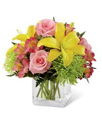 murfreesboro flower shop send flowers in murfreesboro flower delivery to funeral homes