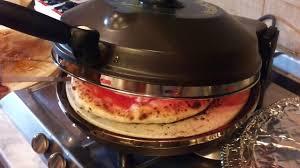 ferraris pizza g3 pizza express mod m8 r cottura