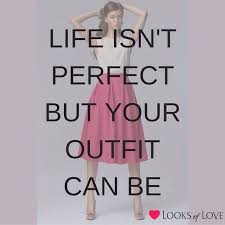 pattern fashion quotes 7 best quotes about fashion and lingerie images on pinterest
