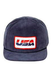 American Flag Camo Hat American Flag Hats Patriotic Usa Caps U0026 Bandanas By Shinesty